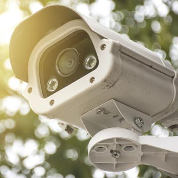 St Athan company cctv systems